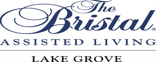 The Bristal Assisted Living in Lake Grove